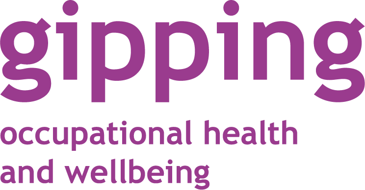 Gipping Occupational Health